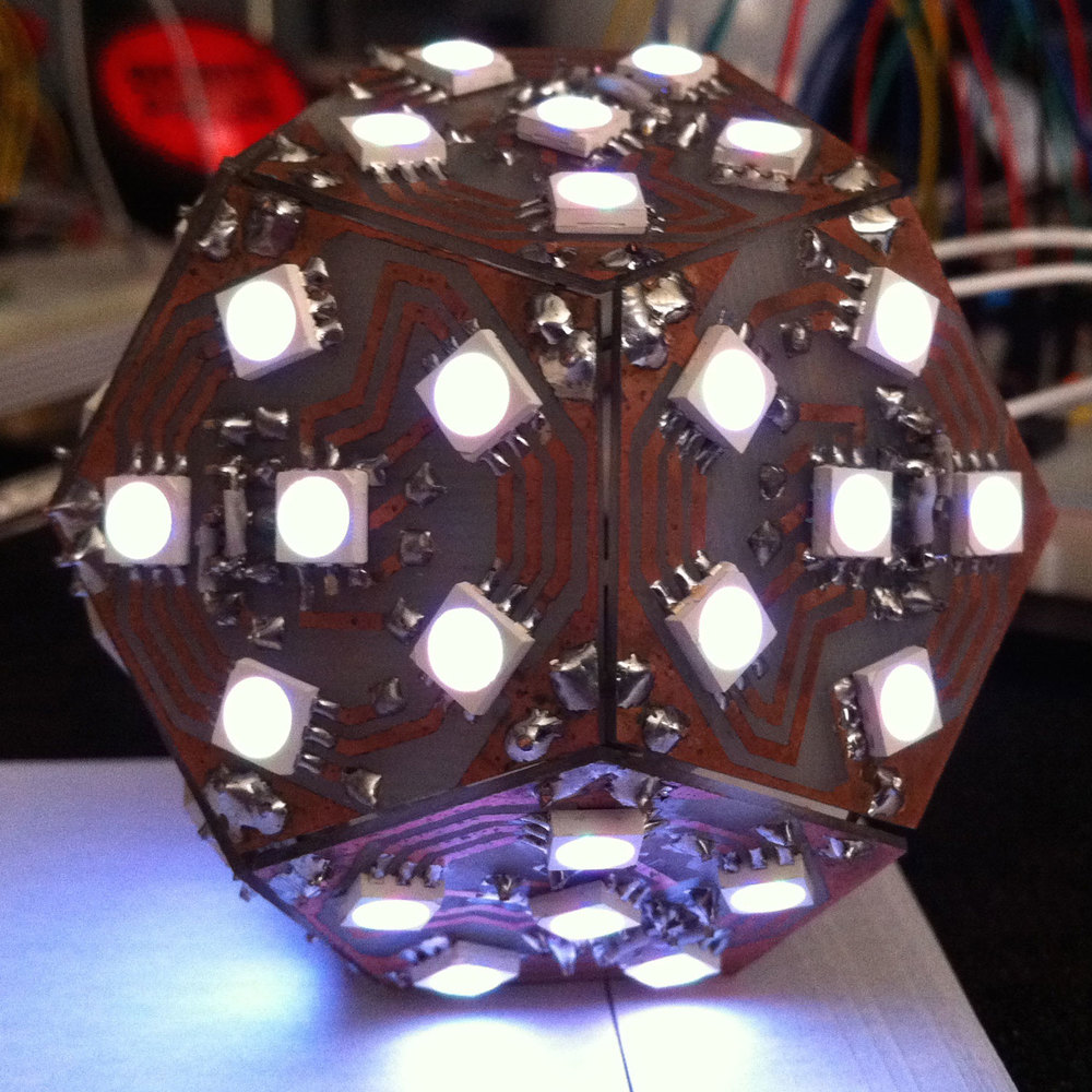 RGB-LED-Mood-Lamp-Gift-for-Wife.jpg
