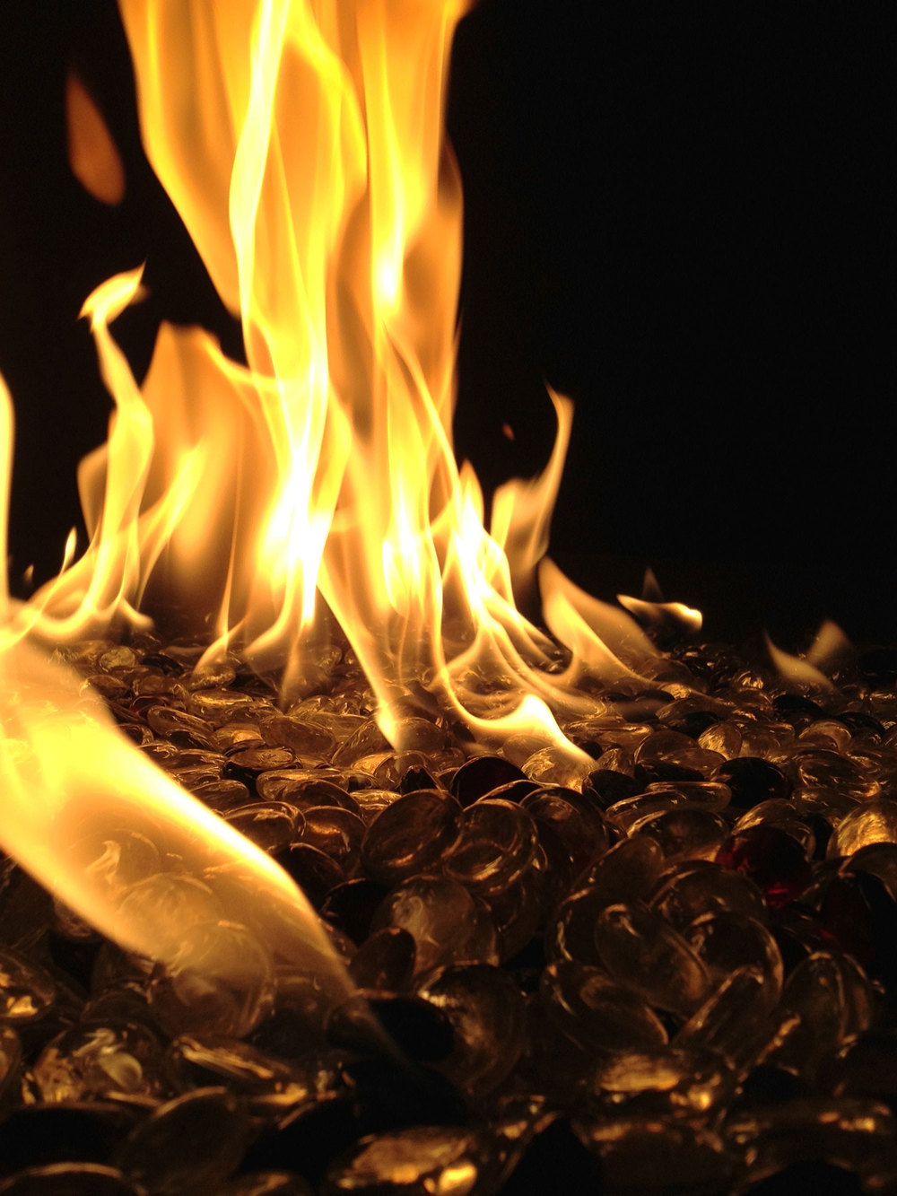DIY-Fire-Pit-Close-Up.jpg