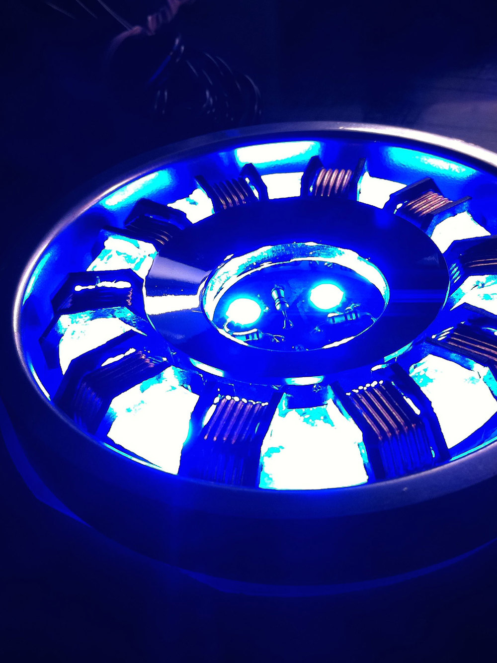 Arc-Reactor-Completed-Lit.jpg