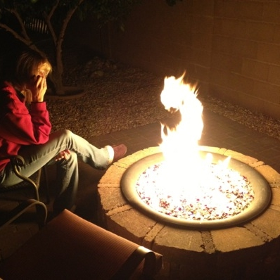 DIY-back-yard-fire-pit.jpg