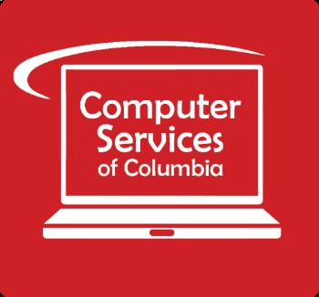 computerservicesofcolumbialogo10.png