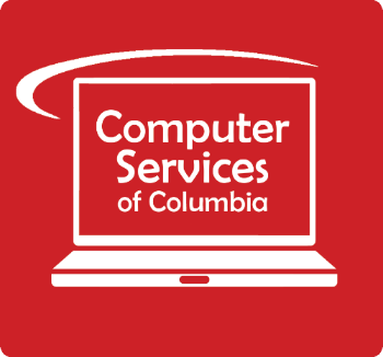 Computer Services of Columba