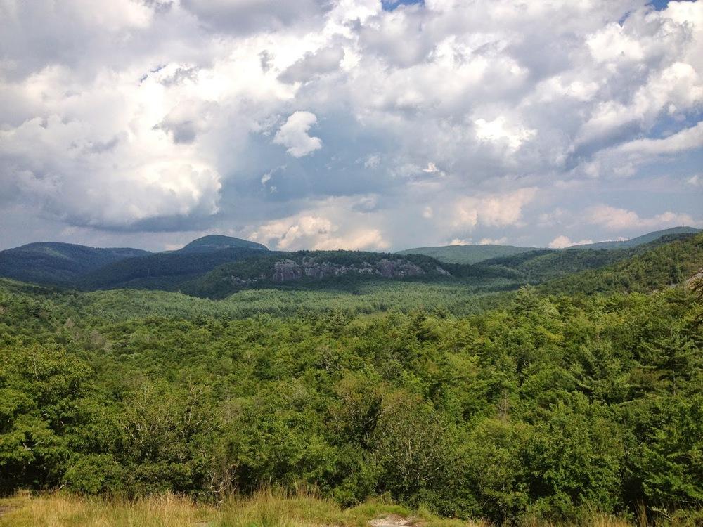 amazing+mountain+view.JPG