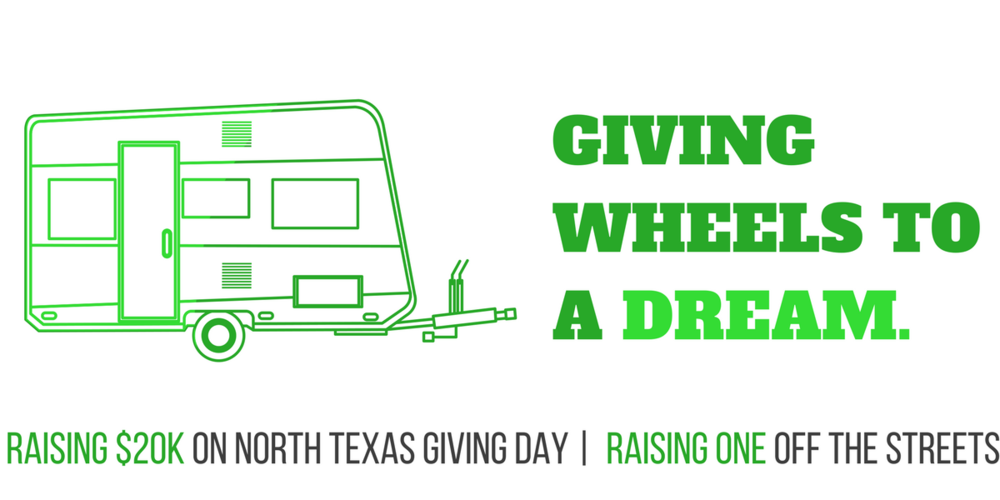 NTX GIVING DAY 2017-4.png