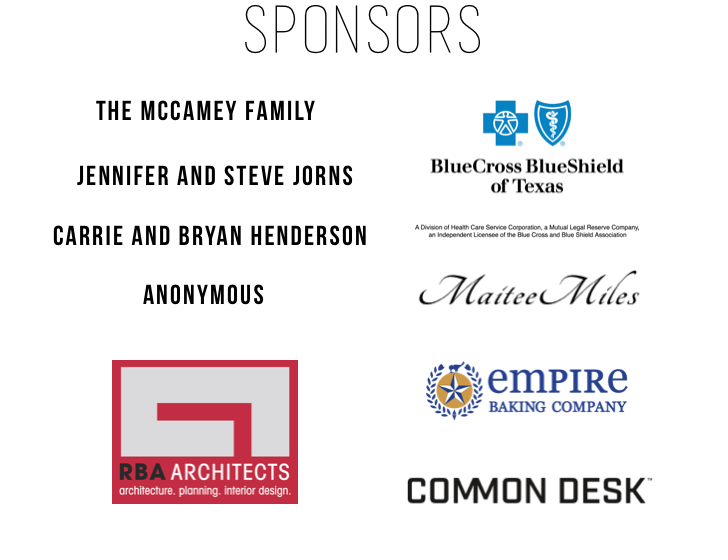 Updated Sponsors.png