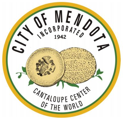 City of Mendota, California