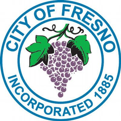 City of Fresno, California