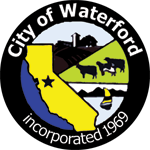 City of Waterford, California