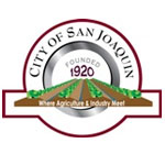 City of San Joaquin, California