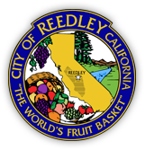 City of Reedley, California