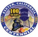 City of Exeter, California