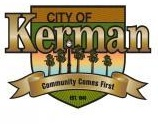 City of Kerman, California