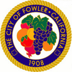 City of Fowler, California
