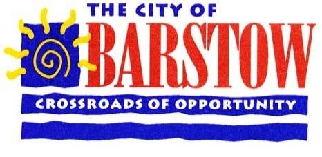 High Reso Barstow Logo.JPG