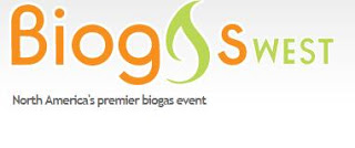 San Francisco biogas energy conference highlights