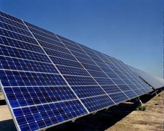 The Fresno Bee — BLOG-EE — San Joaquin Valley Clean Energy