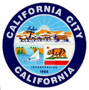 city-of-california-logo.png