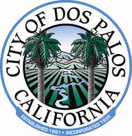 city-of-dospalos-logo.jpg