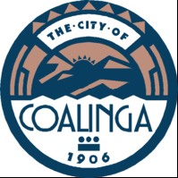 city-of-coalinga-logo.png