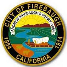 city-of-firebaugh-logo.png
