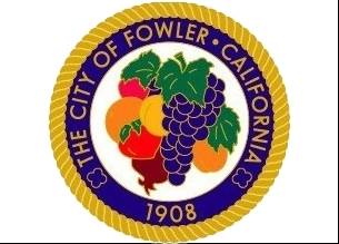 city-of-fowler-logo.png