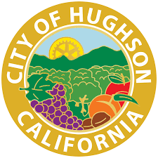 city-of-hughson-logo.png