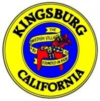 city-of-kingsburg-logo.jpg