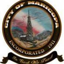 city-of-maricopa-logo.png
