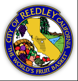 city-of-reedley-logo.png