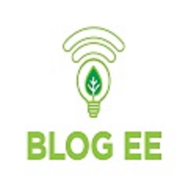 BLOG-EE — San Joaquin Valley Clean Energy Organization