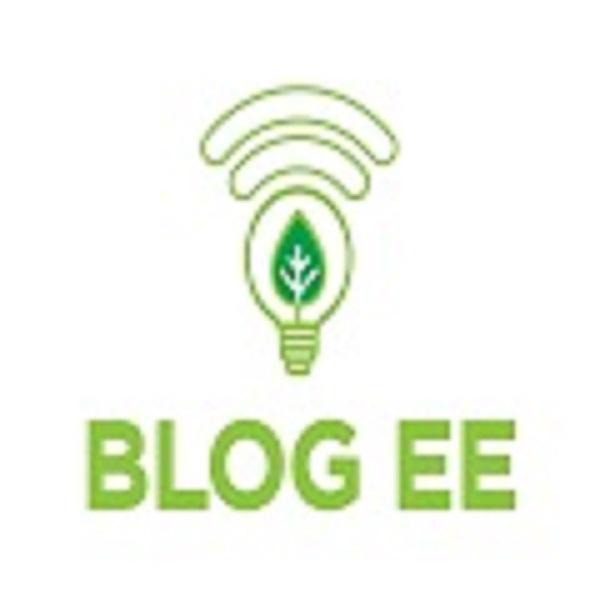 BLOG-EE — San Joaquin Valley Clean Energy Organization