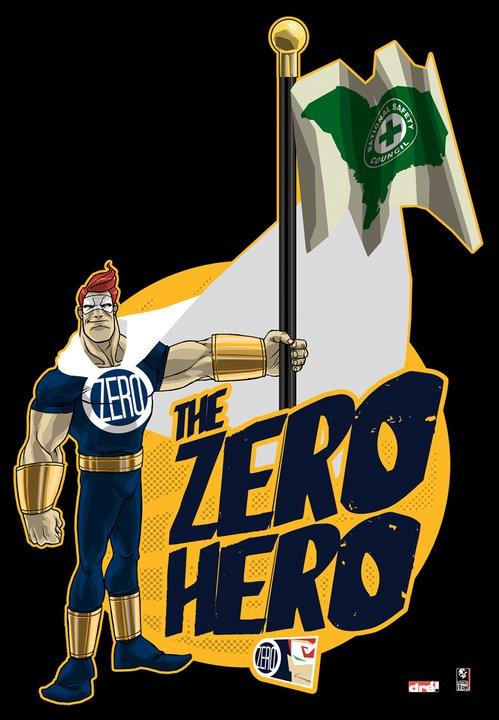 zero-hero-comic