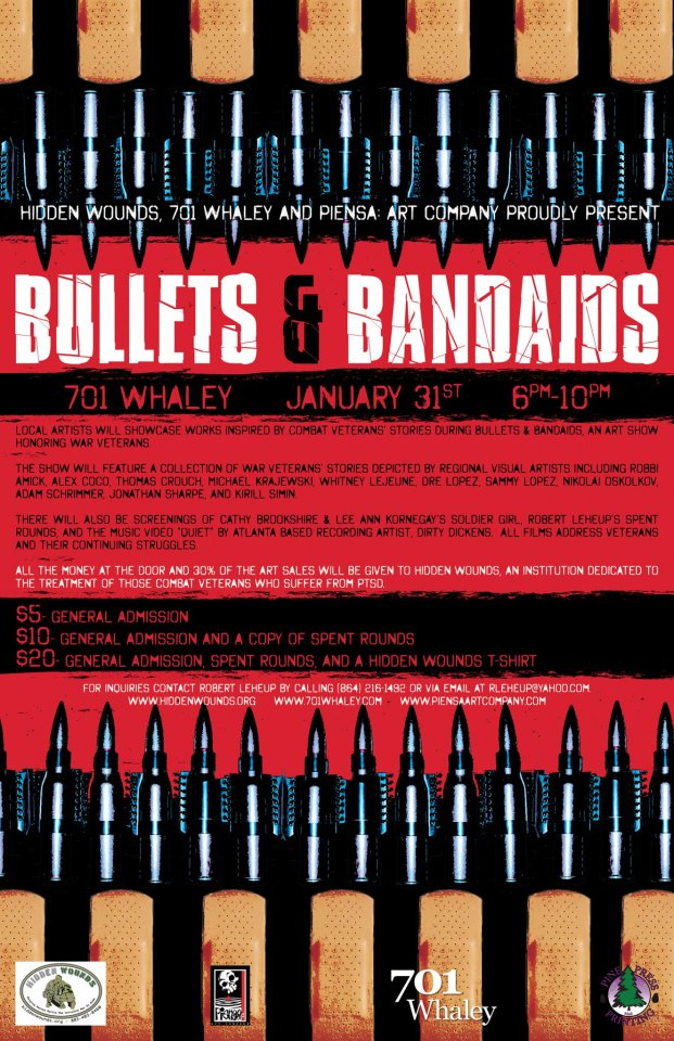 bullets-bandaids-event-poster.jpg