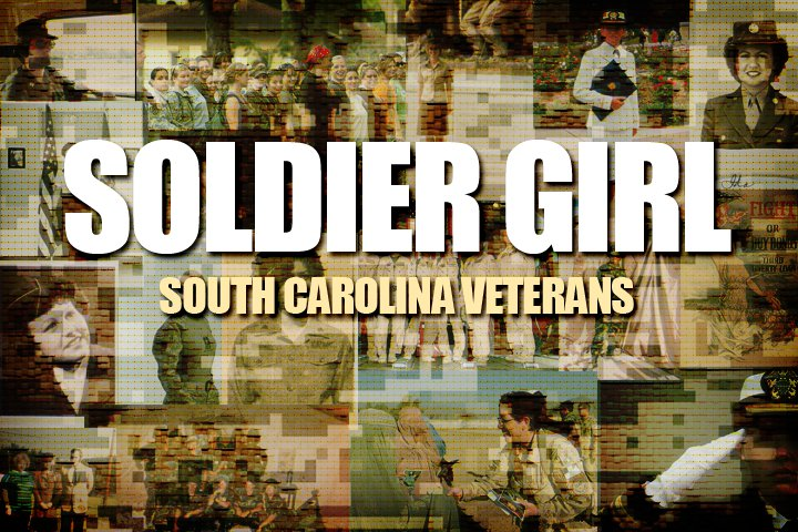 soldier-girl-graphic-title.jpg