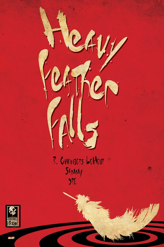 heavy-feather-falls-cover.jpg