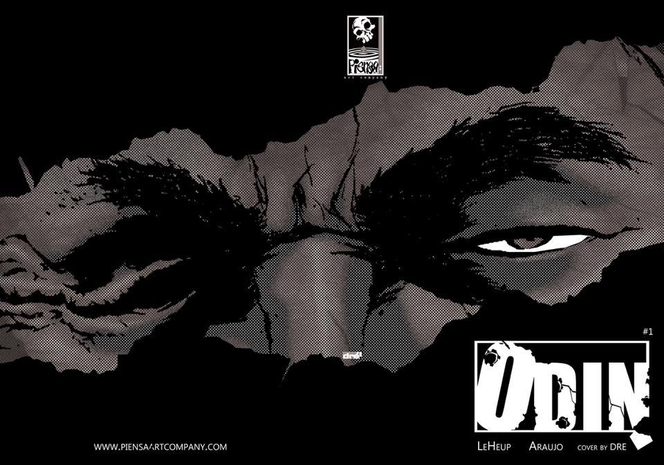 odin-graphic-novel-art.jpg
