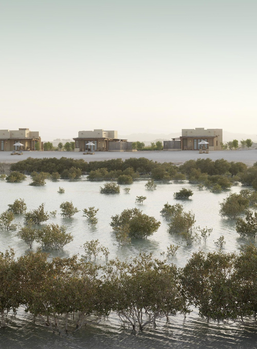 AAY Mangrove Villas B_0003.jpg