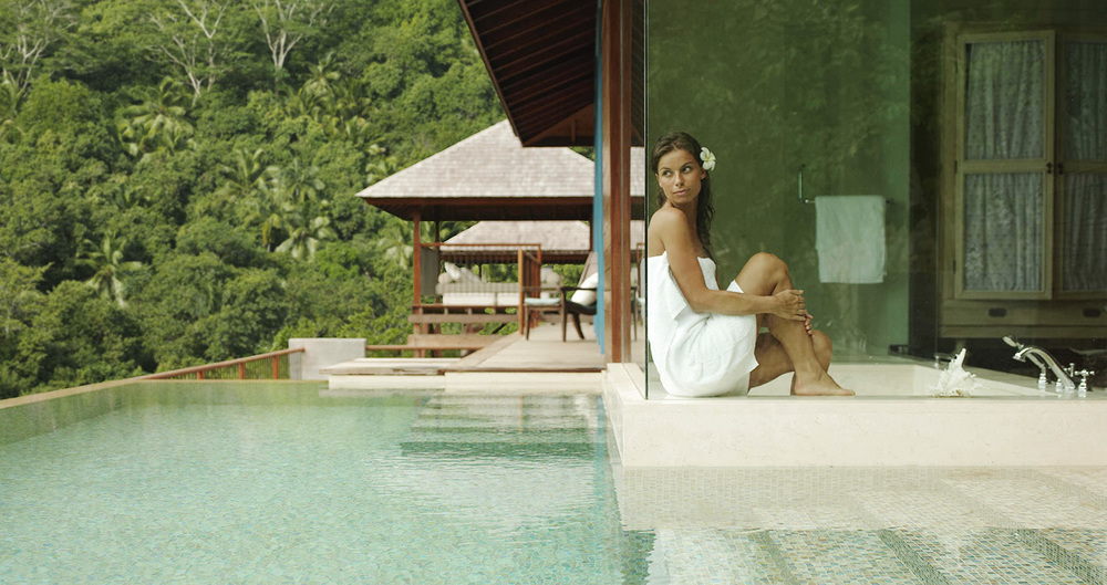 Four Seasons Seychelles 6.jpg