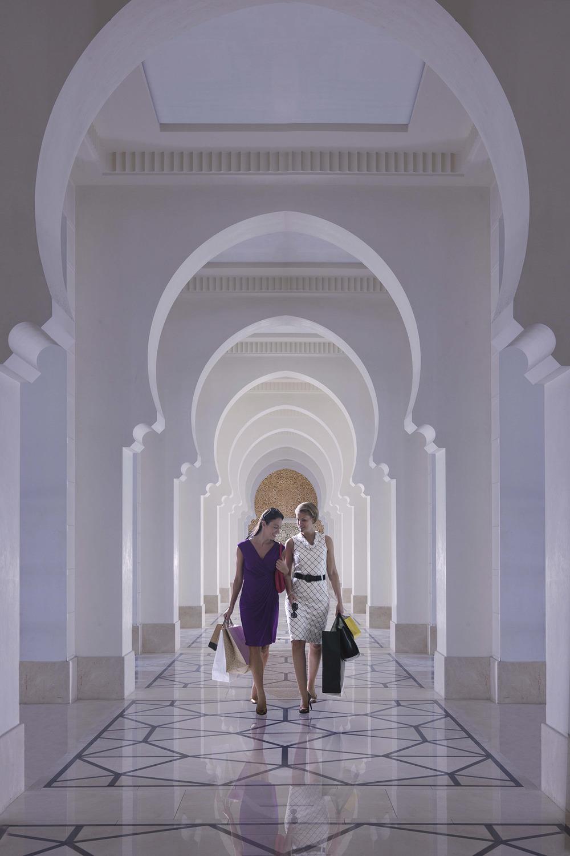 FSD Corridor C_0006.jpg