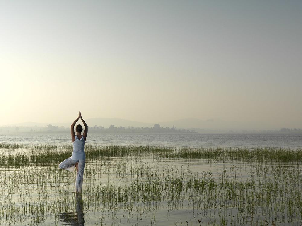 Yoga_0023.jpg