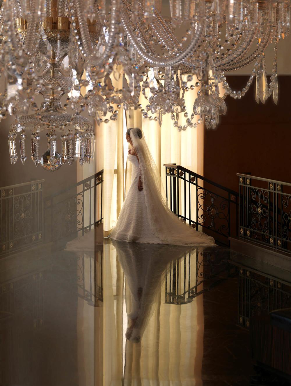 Ballroom Bride 0018a.jpg