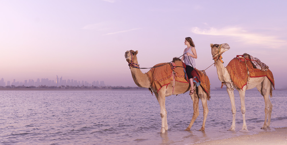 Beach Camels 0025.jpg