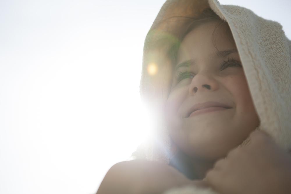 Mangusta Children 064.jpg