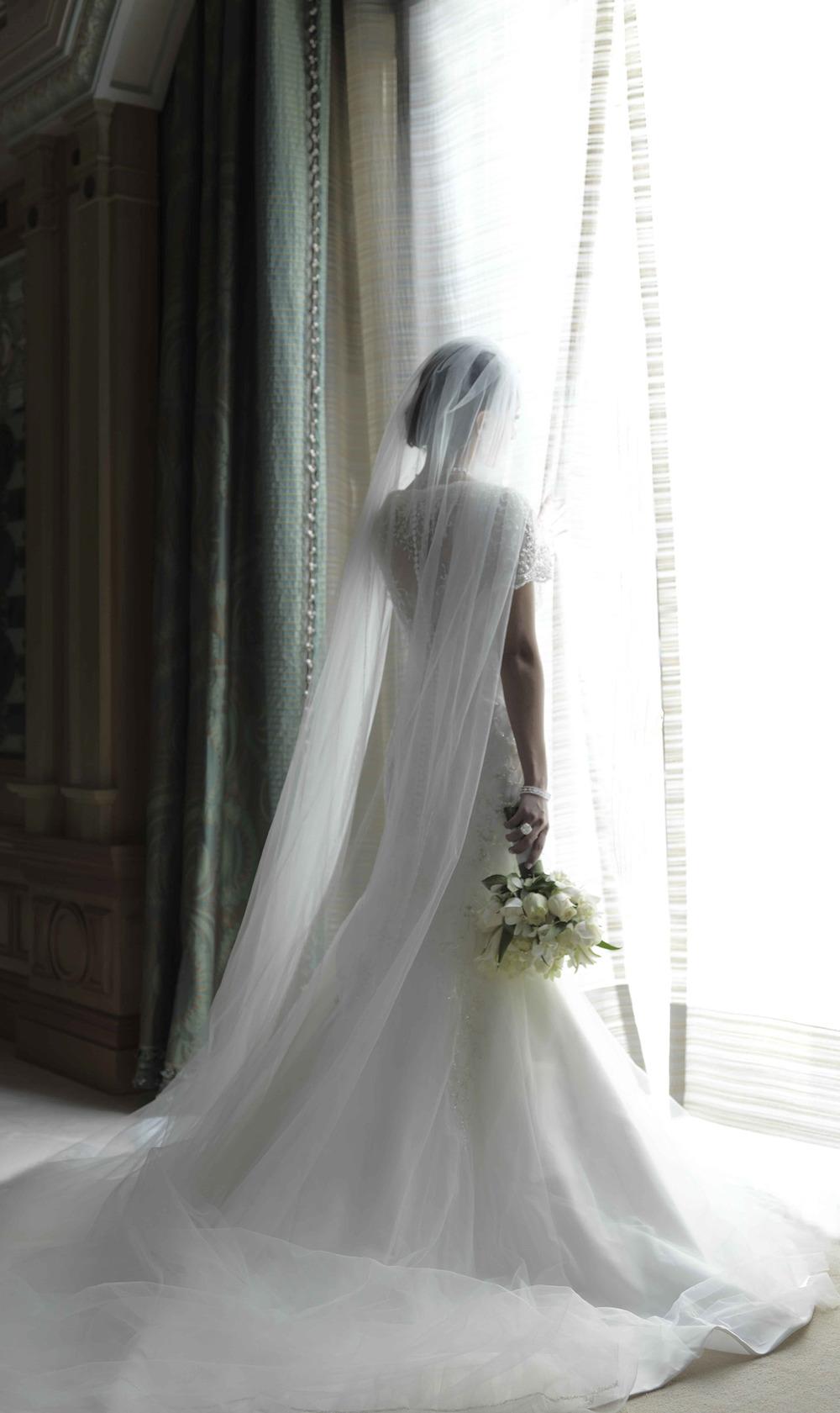 RCR Bride C_0002.jpg