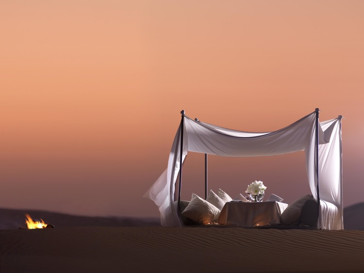 Dune Dinning by Design B_0010 No Model.jpg