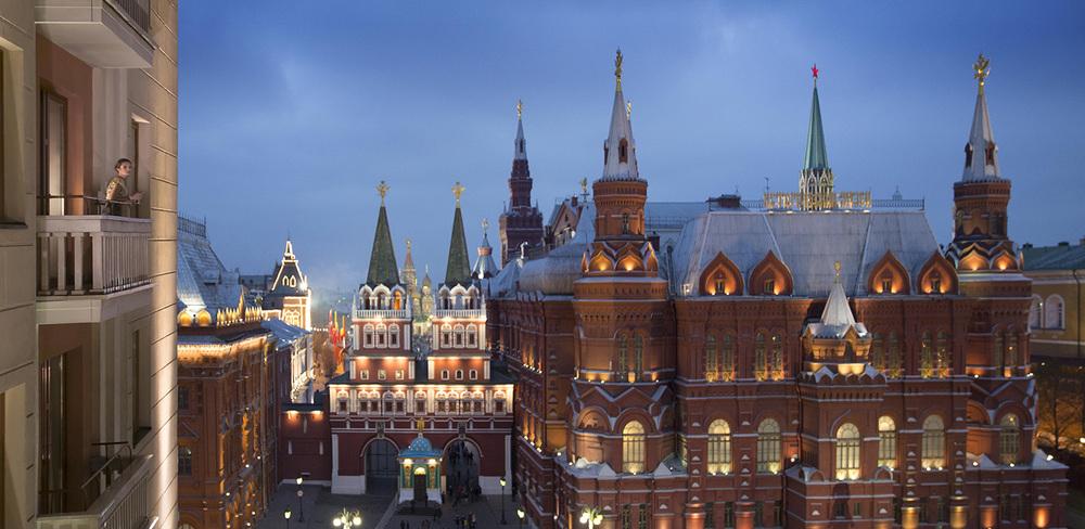 Four Seasons Moscow Balcony Lifestyle.jpg