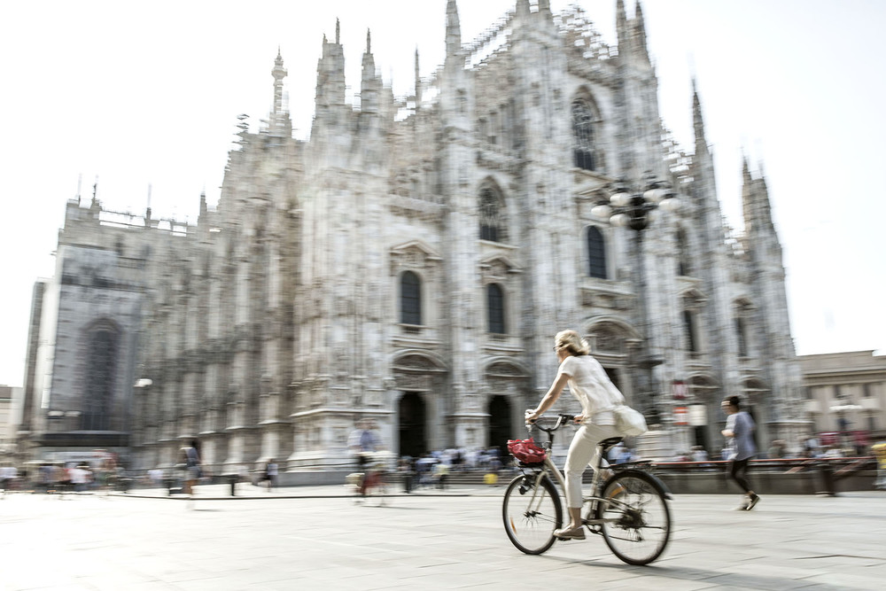 Milan Duomo 166.jpg