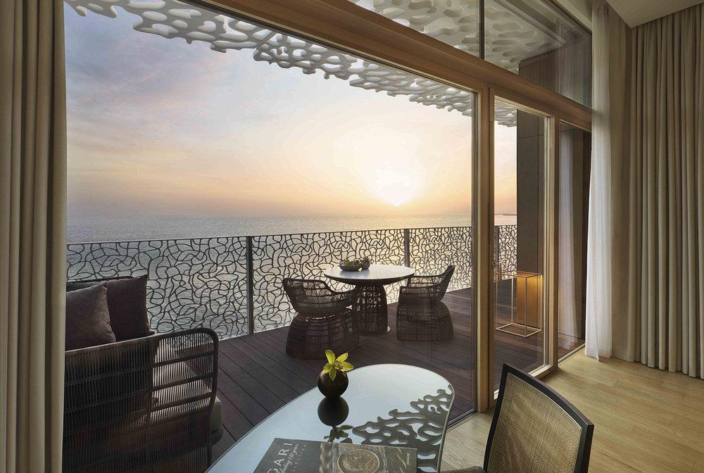 Bulgari King Guestroom Terrace_0031_v4_doorshut LR.jpg
