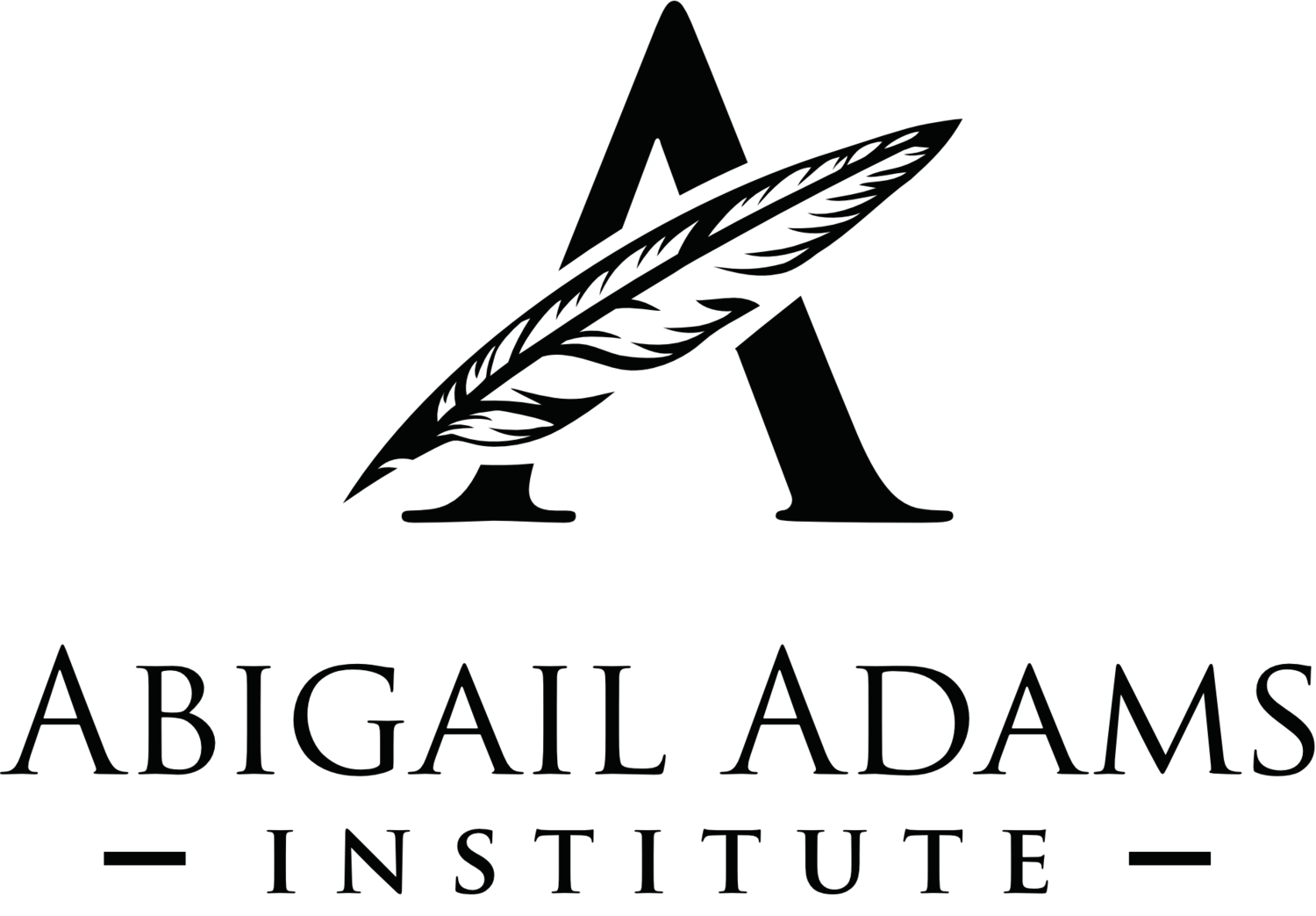 The Abigail Adams Institute
