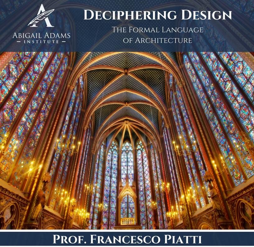 Deciphering Design (3).jpg